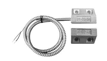 Магнито-Контакт ИО 102-40 Б3М (3)