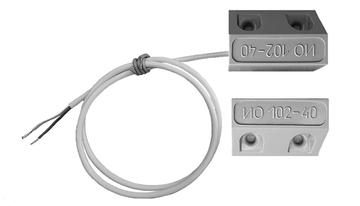 Магнито-Контакт ИО 102-40 Б2П (1)