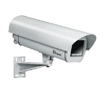 Wizebox WHT465-24V