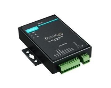 Преобразователь сигнала TCC-100
