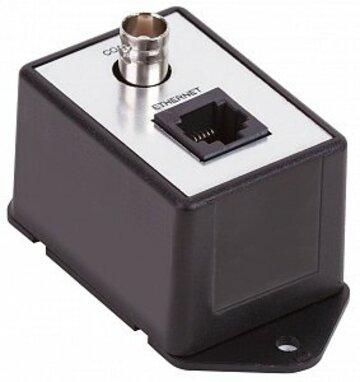 Приемник-передатчик AVT-EOC950