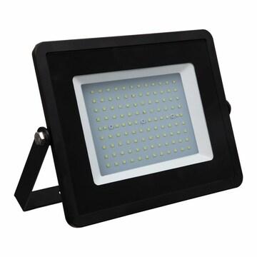 Lamper Прожектор светодиодный тонкий, 70Вт Белый (601-341)
