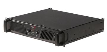 Inter-M V2-1000N