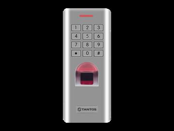 Кодонаборная клавиатура TS-KBD-Bio