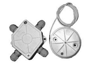 Магнито-Контакт ИП 103-10-(А3) с ИВС-2
