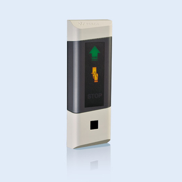 Блок индикации PERCo-AI01