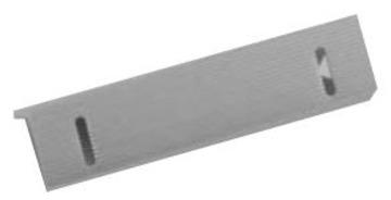 Уголок монтажный L-образный AML5300 (19860291)