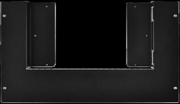 Кронштейн BKT-SC05EM
