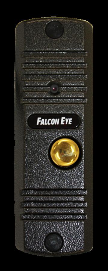 Вызывная видеопанель FE-305HD (графит)