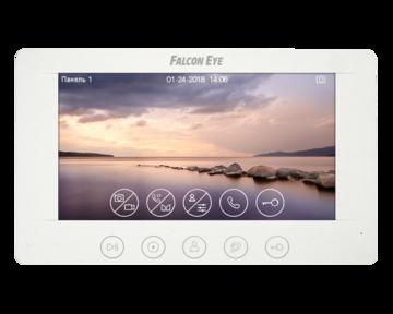 Монитор видеодомофона Cosmo HD Plus