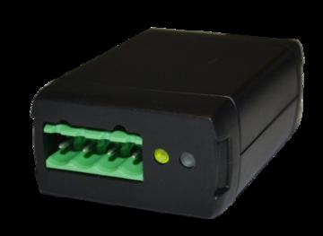 Программатор табло Inter-M USB-RS485