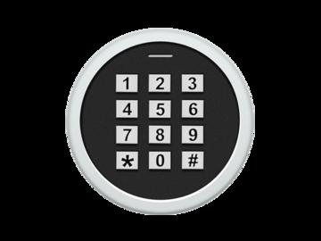 Кодонаборная клавиатура TS-KBD-EM Rondo
