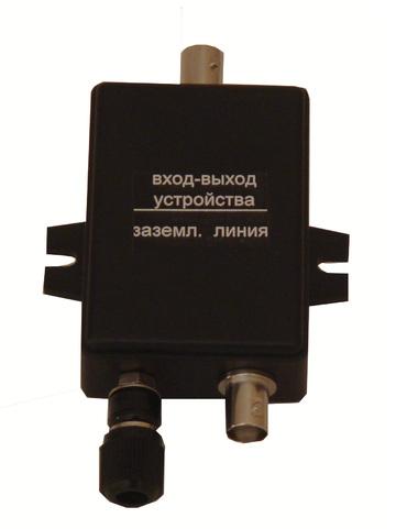 Грозозащита ГЗ-РК-Р