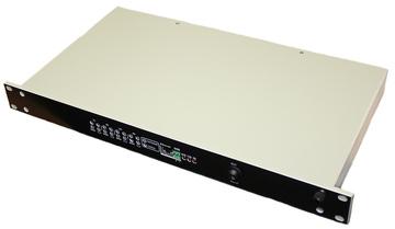 Модем Приток-А-БМ-04 (GSM)