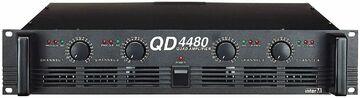 Усилитель QD-4480