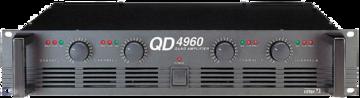 Усилитель QD-4960