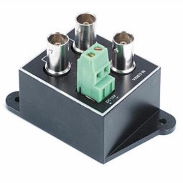 Разветвитель видеосигнала CD102