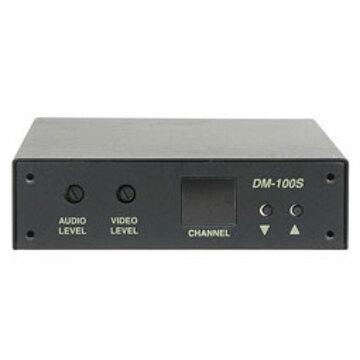 Модулятор видеосигнала DM-100S