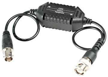 Изолятор коаксиального кабеля GL001