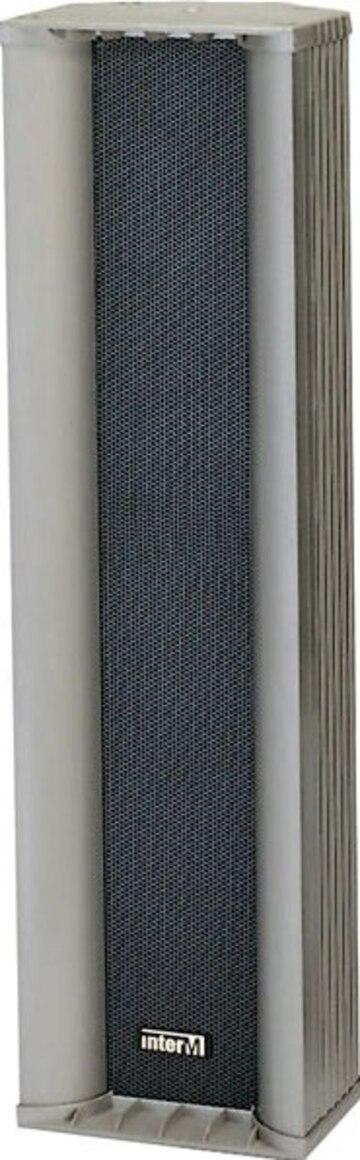 Звуковая колонна CS-830