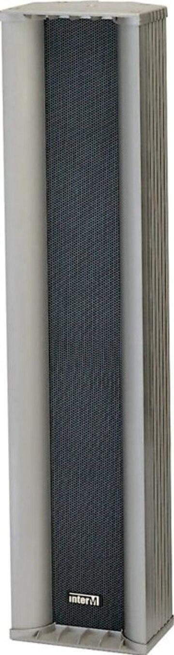 Звуковая колонна CS-840