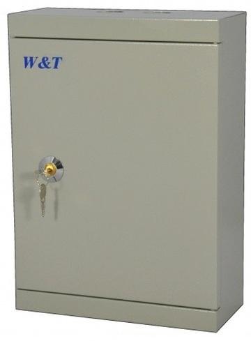 W&T WT-1075B