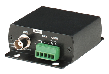 SC&T SP001VPD