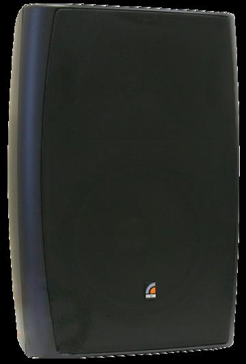 Громкоговоритель MS-80TB