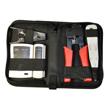 Набор инструментов WT-4107