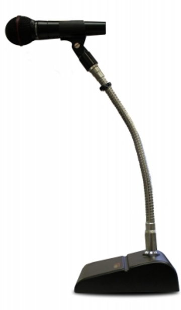 Микрофон TS-1