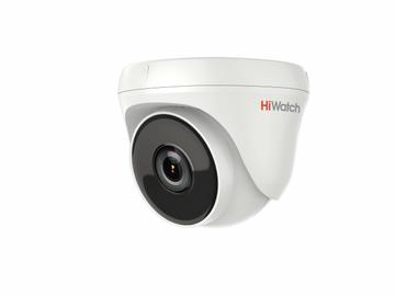 Видеокамера HD DS-T233 (3.6 mm)