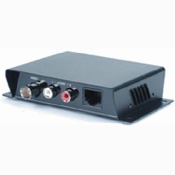 Приемник-передатчик TTP111AV