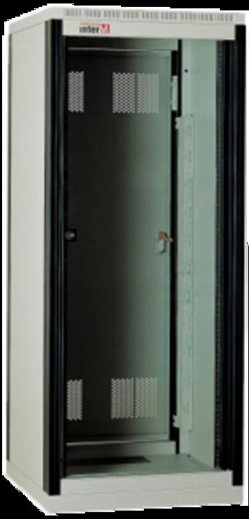 Шкаф телекоммуникационный PA-231D