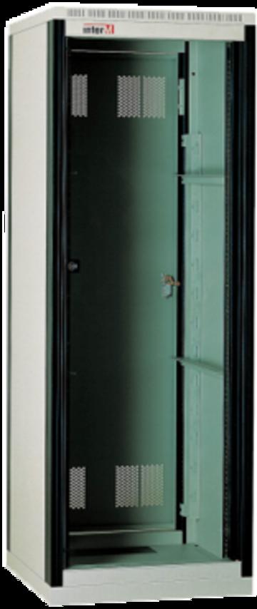 Шкаф телекоммуникационный PA-331D