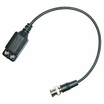 Приемник-передатчик TTP111VLH