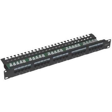 Патч-панель WT-2085