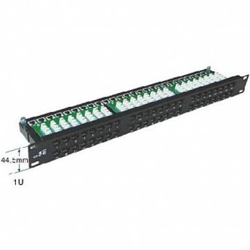 Патч-панель WT-2264