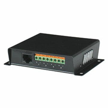 Приемник-передатчик TTP414V