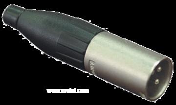 Коннектор AC3MM