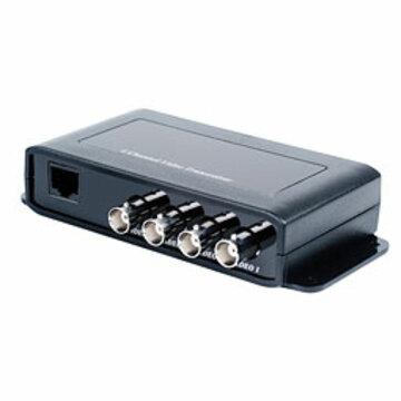Приемник-передатчик TTP414VH