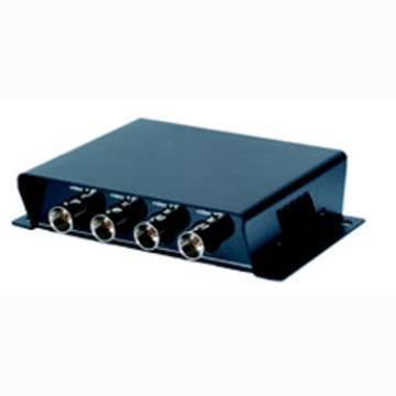 Приемник-передатчик TTP444V