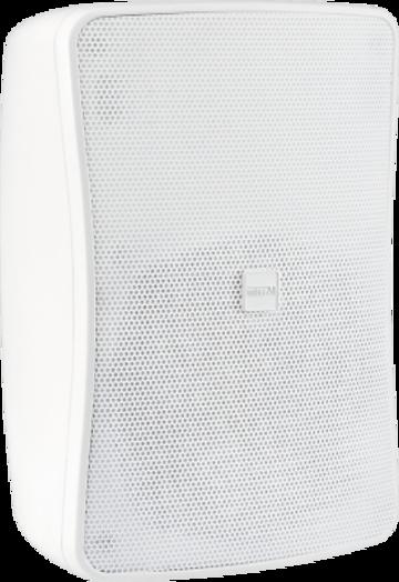Звуковая колонна WS-30T(WK)