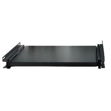 Полка для шкафа WT-2080A Black