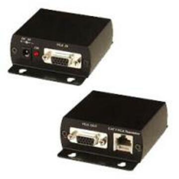 Комплект приемника и передатчика VD102 (VE02)