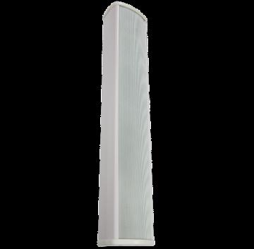 Звуковая колонна AL-CM350