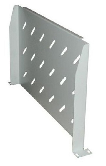 Полка для шкафа WT-2114A-G