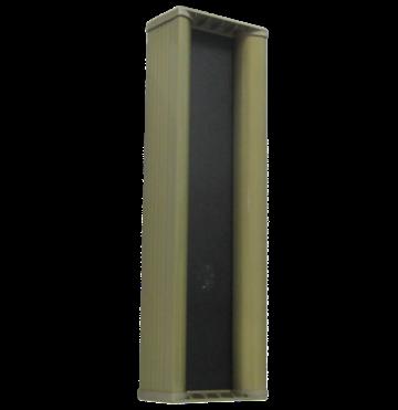 Звуковая колонна AL-CM450
