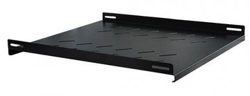 Полка для шкафа WT-2077D Black