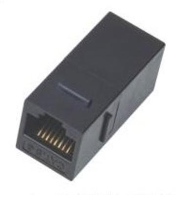 Адаптер проходной WT-2206B