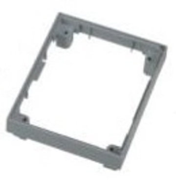 Рамка глубины для кросс-бокса WT-1085A